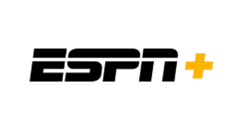 espn-plus-logo.png