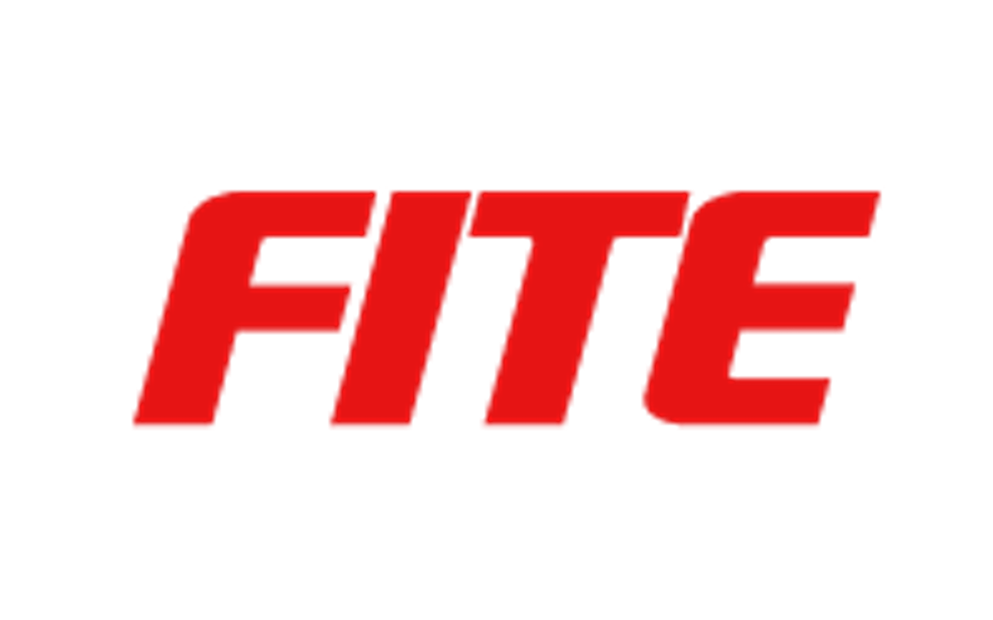 fite_logo.png