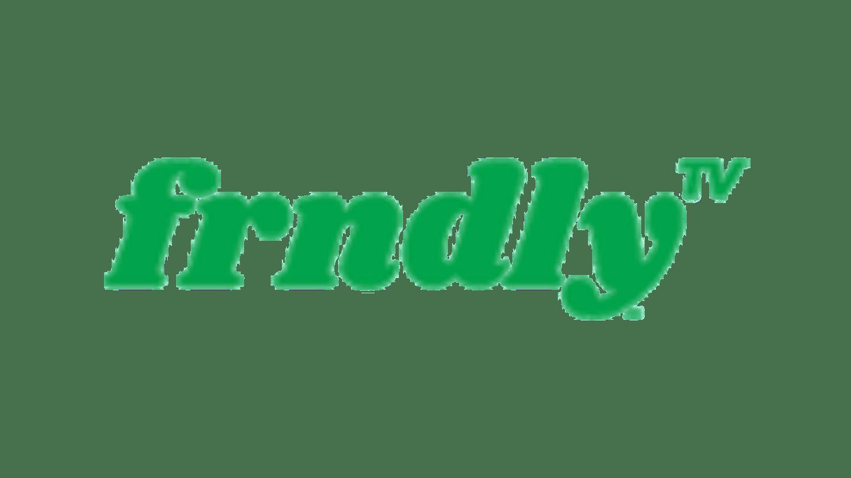 frndly logo