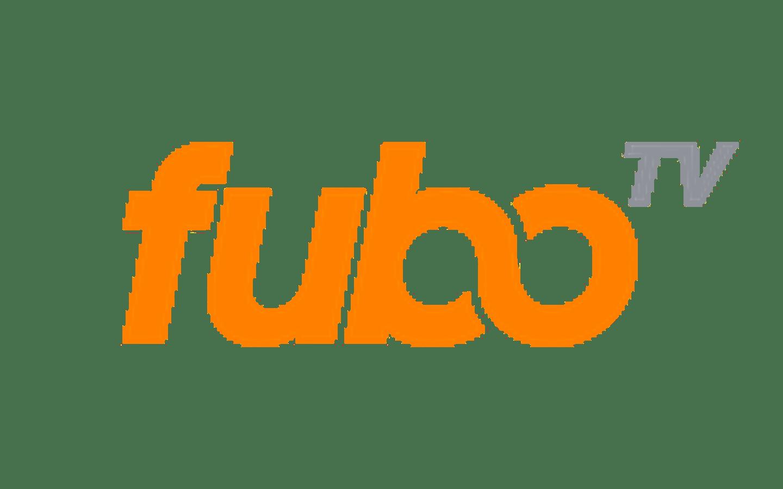 fubo-logo.png