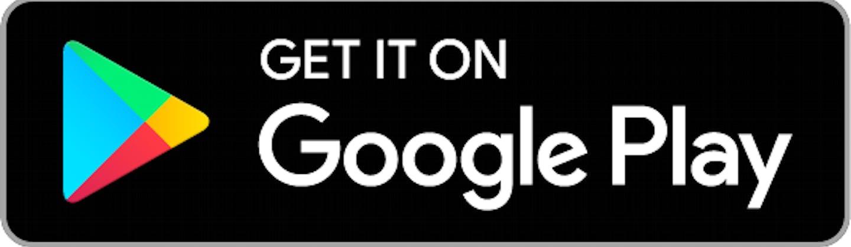Get it on Google Play app badge