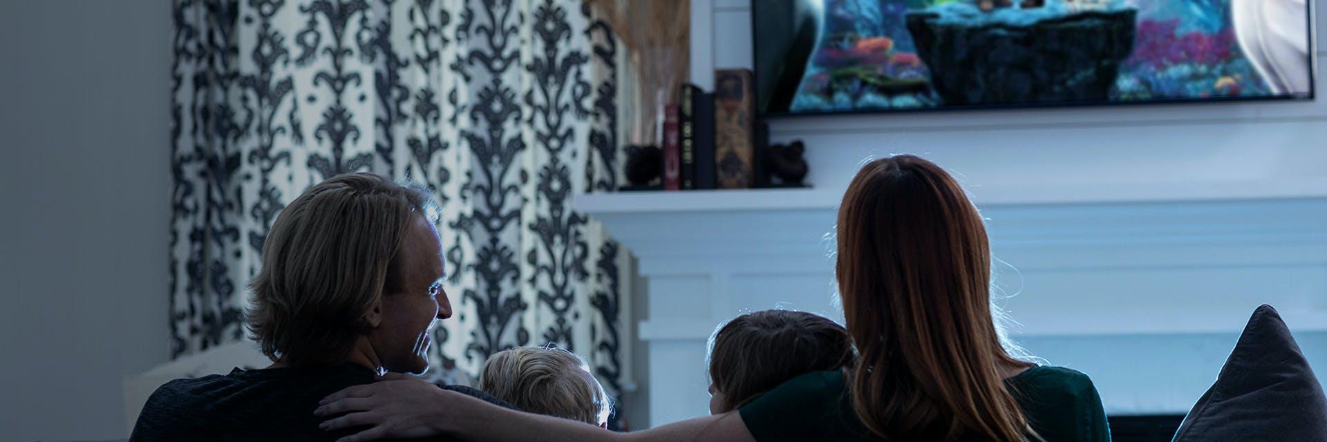 hero-family-tv.jpg
