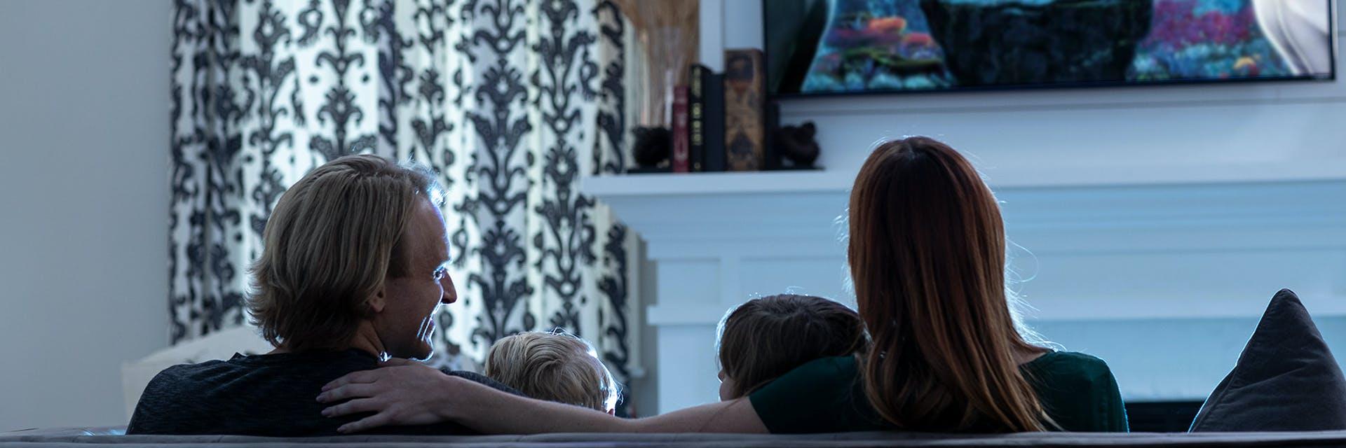 hero-watching-tv.jpg