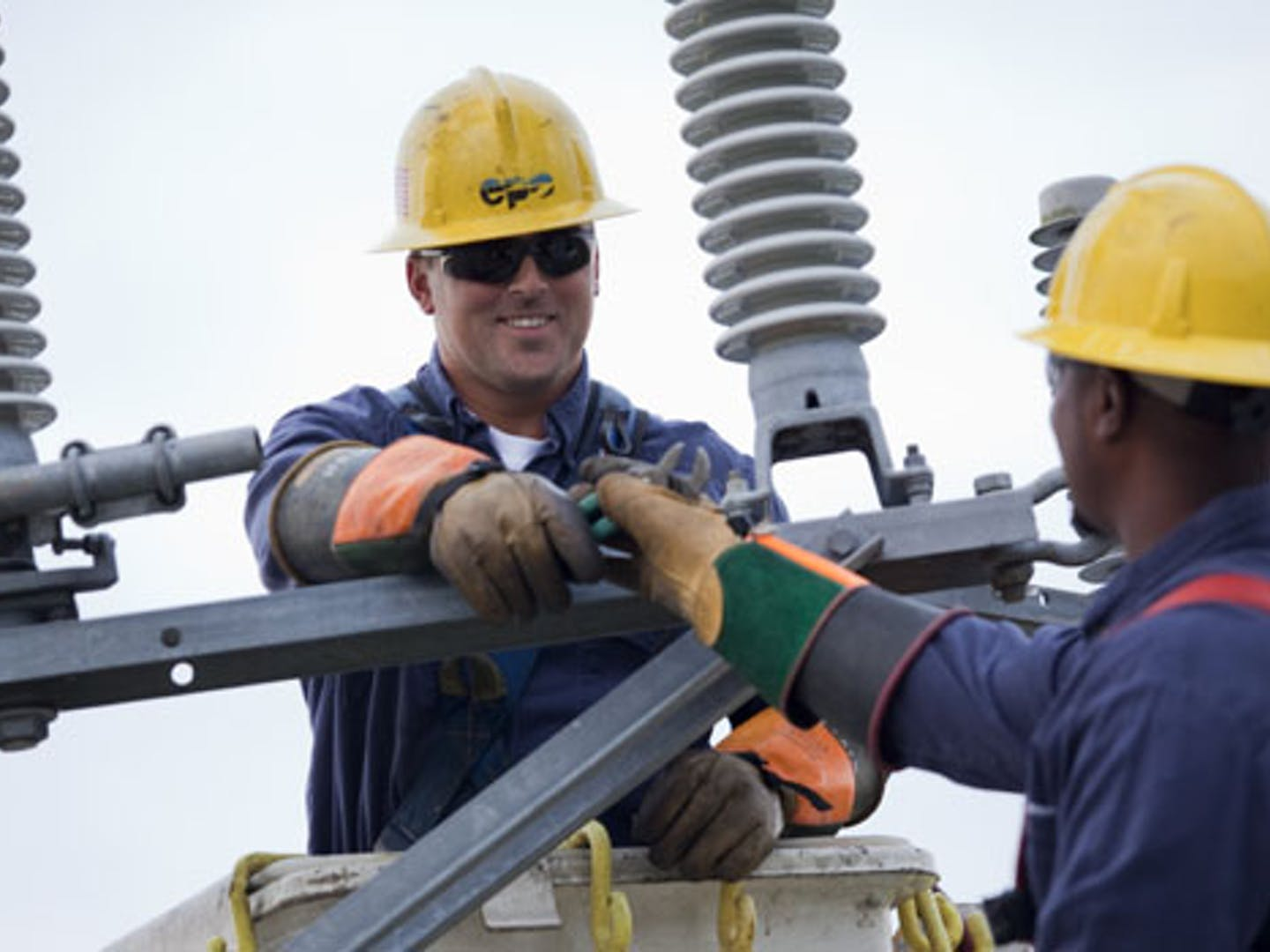 jd-power-consumer-study-gives-epb-highest-customer-satisfaction-score-in-region.png