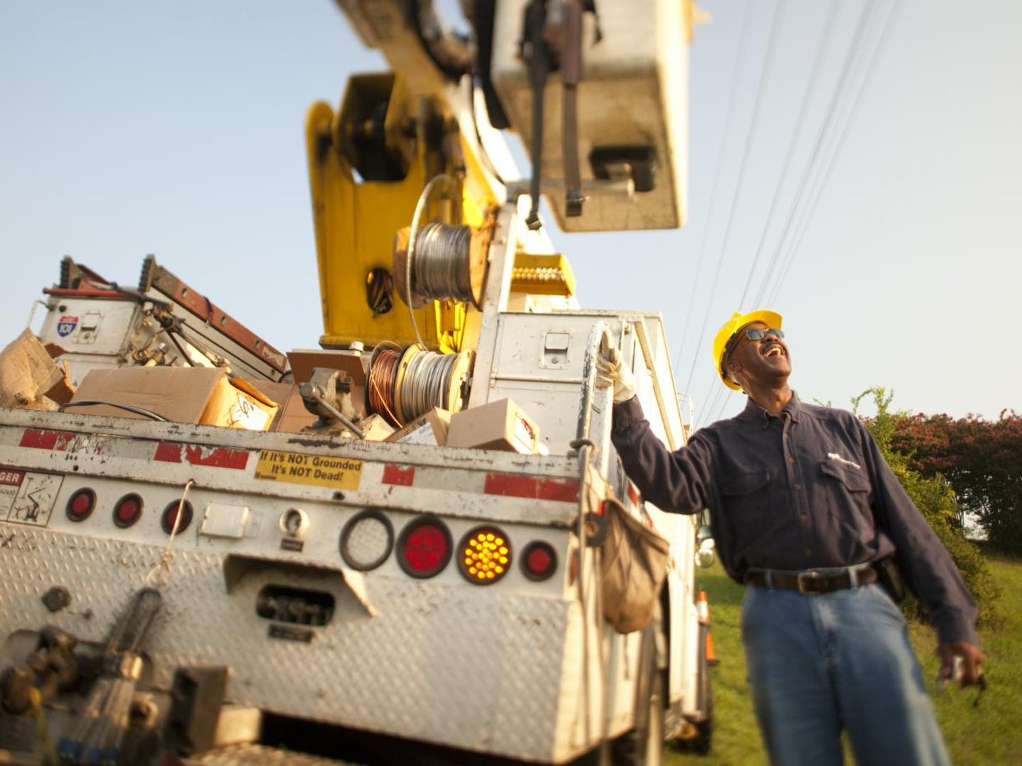 jd-power-epb-ranks-highest-in-the-midsize-utility-segment-in-the-south-for-the-second-consecutive-year.jpeg