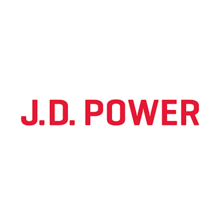 jd-power2.jpg