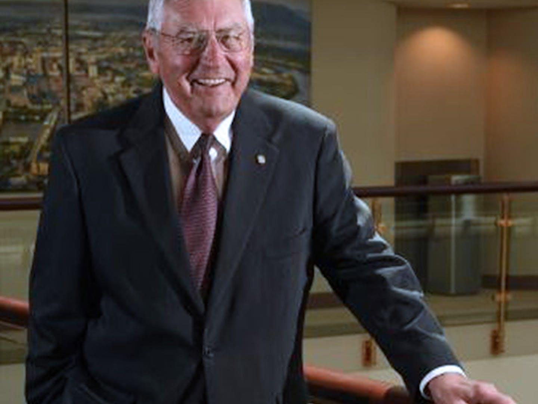 joe-ferguson-to-retire-as-epb-board-chair.jpeg