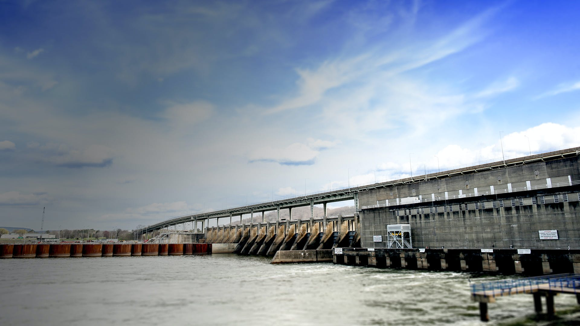 large-energy-dam.jpg
