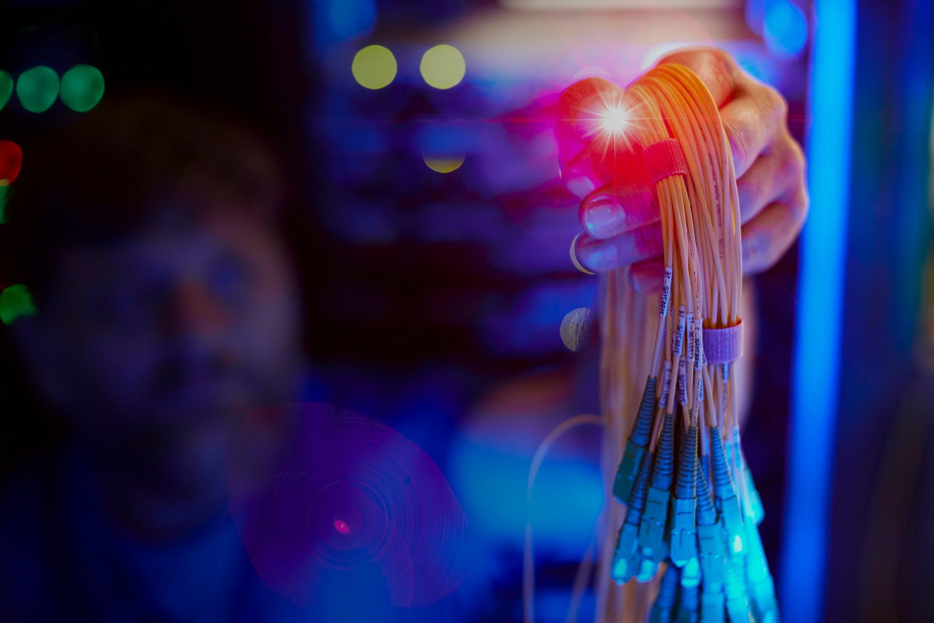 large-fiber-wires.jpg