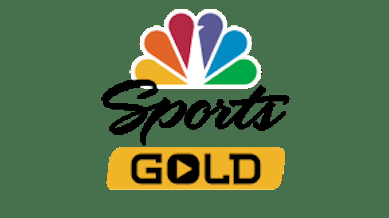 nbc-sports-logo.png