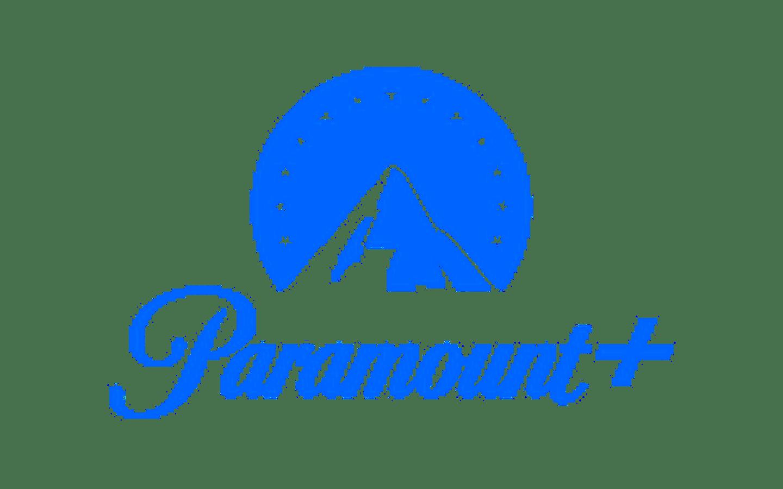 paramount-logo.png