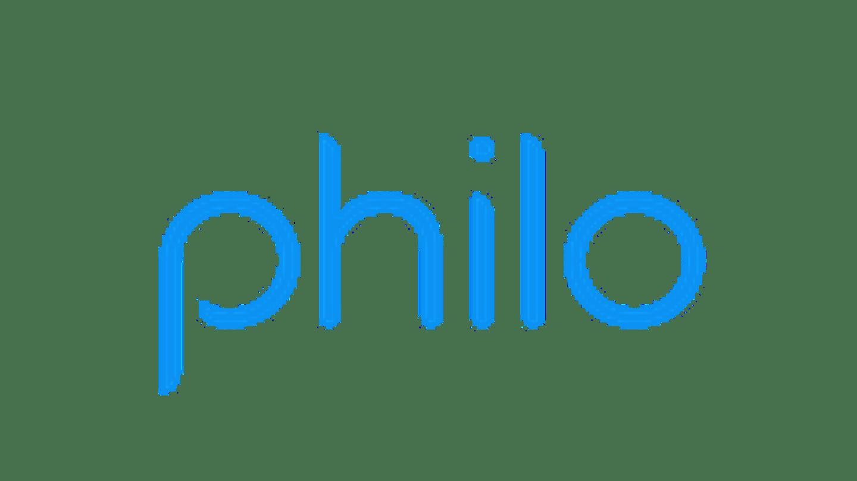 philo-logo.png