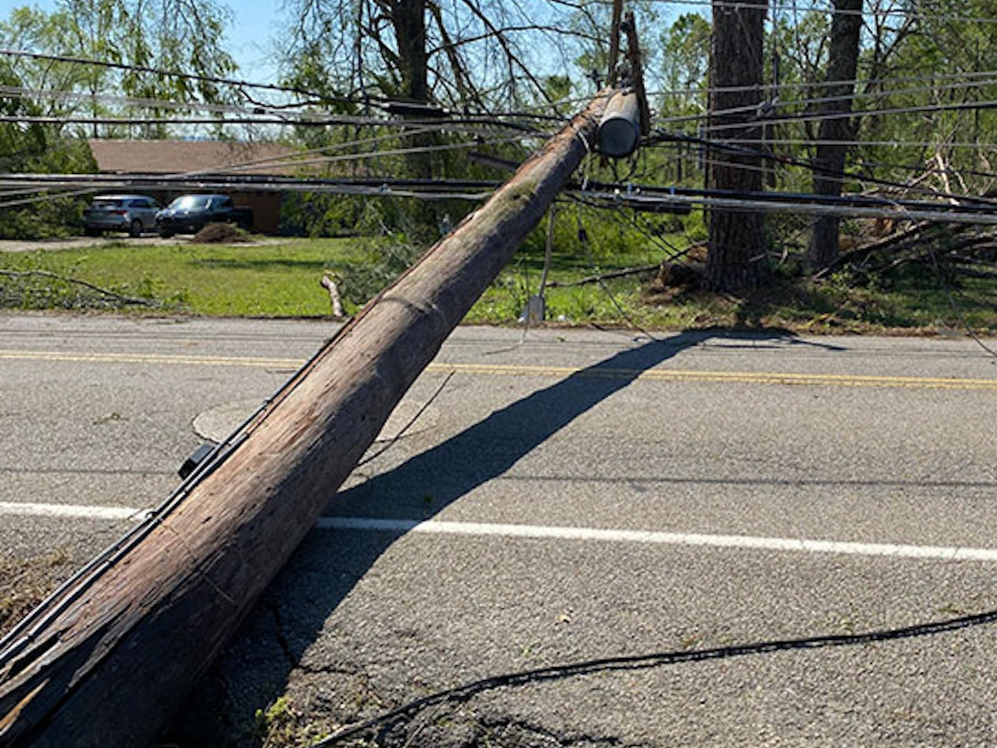 recent-tornado-damage-to-power-infrastructure-tops-28-million-smart-grid-prevented-outages-for-more-than-44000.jpeg