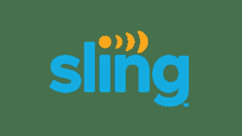 sling-logo.png