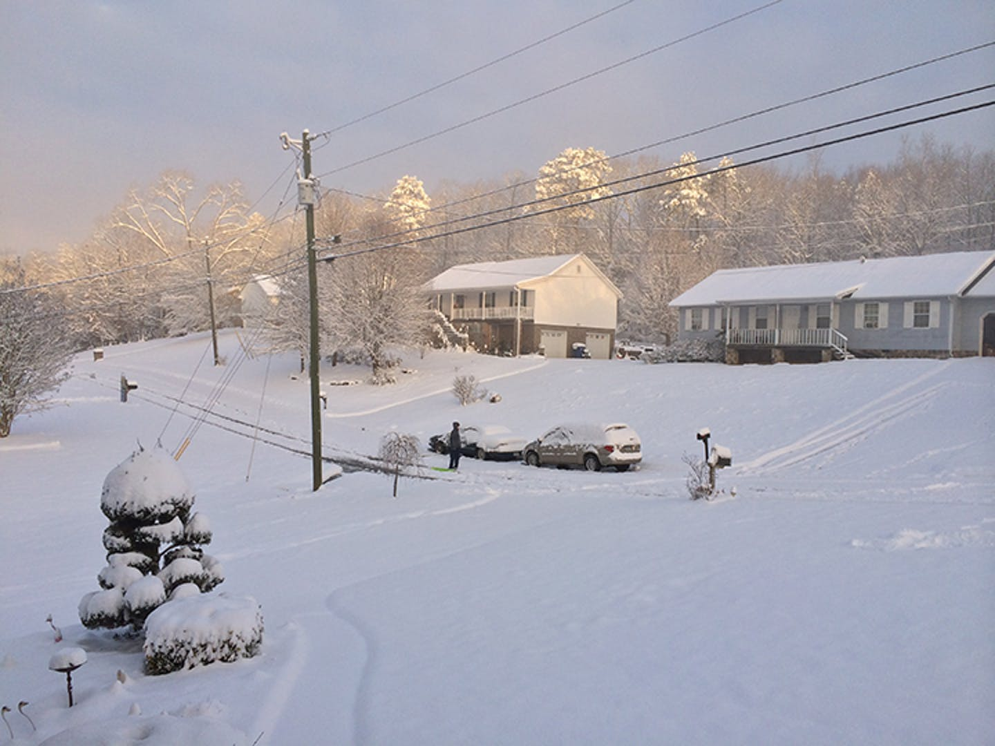 smart-grid-reduces-impact-of-february-12-snow-storm.jpg