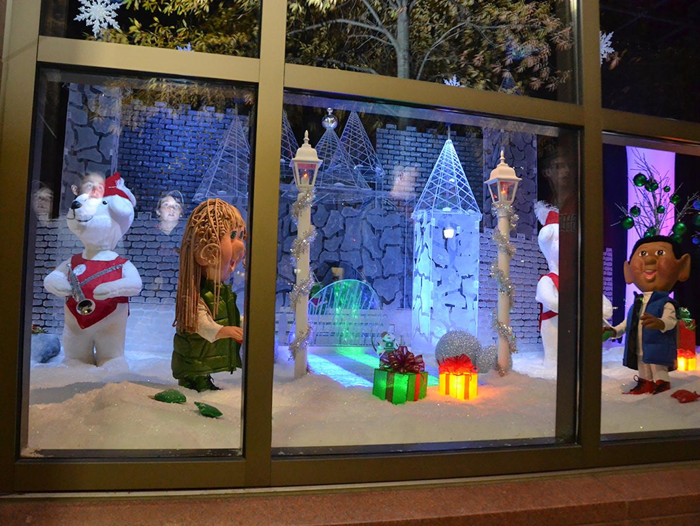 stem-students-inspire-themes-for-epb-holiday-windows.jpeg