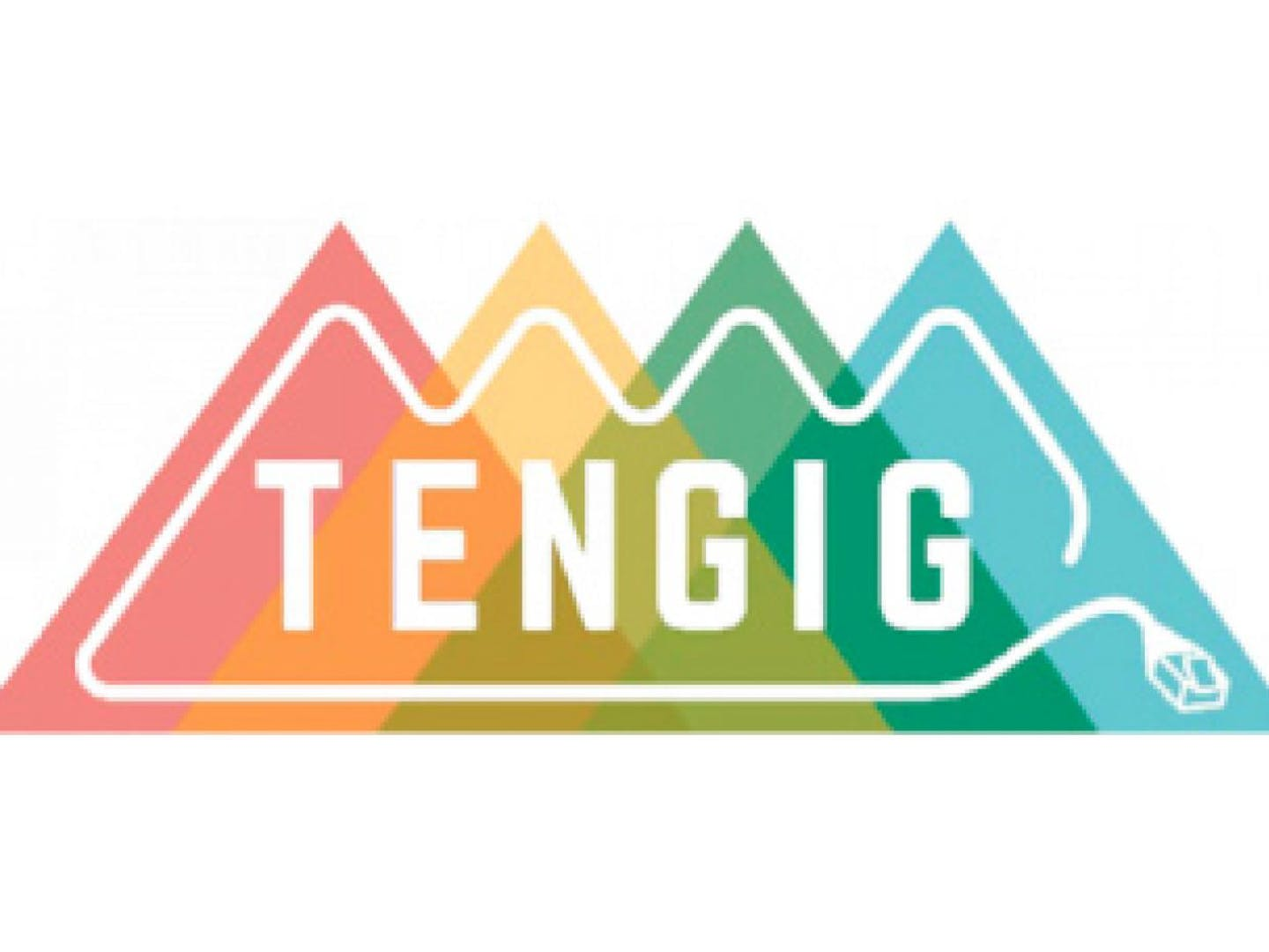 tengig-festival-brings-the-best-games-in-esports-to-chattanooga-the-city-with-the-fastest-internet-in-the-world-from-october-6-to-8.jpeg
