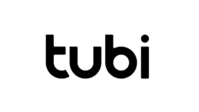 tubi-logo-final.png