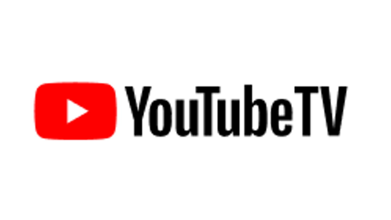 youtube-tv-logo-final.png