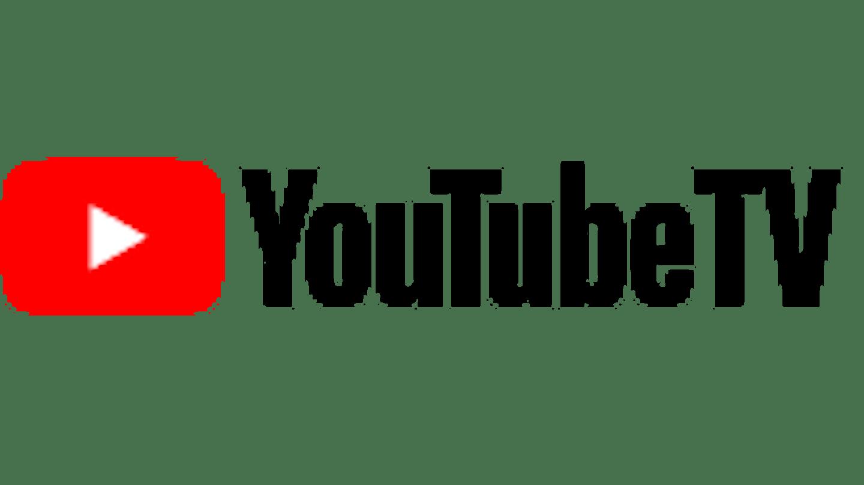 youtube-tv-logo.png